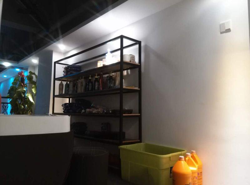湛江美发沙龙空间11选5走势图-—九克拉店