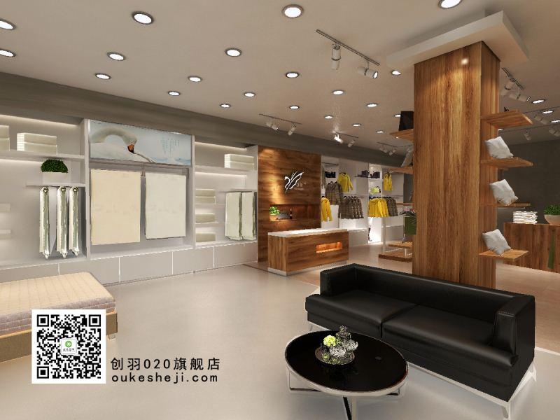 『湛江专门终端店11选5走势图-创羽020首家形象店』