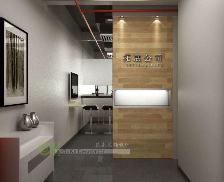 『湛江办公室装修11选5走势图-恒兴大厦GOP策划公司』
